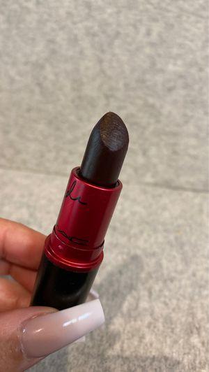 Mac Cosmetics Viva Glam Ariana Grande (makeup beauty make up) for Sale in San Antonio, TX