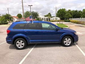 2012 dodge journey for Sale in West Miami, FL