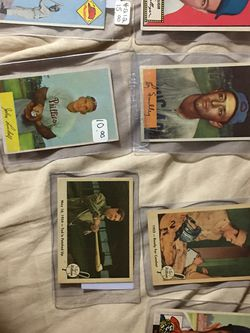 Baseball Cards for Sale in Catawissa,  PA