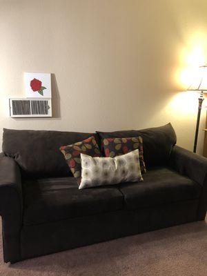 SOFA / BED for Sale in Escondido, CA