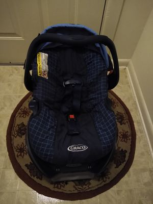 Graco car seat 35.00 for Sale in Germantown, MD