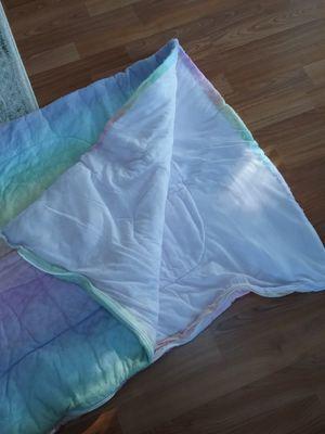Girls Sleeping Bag for Sale in Chesapeake, VA
