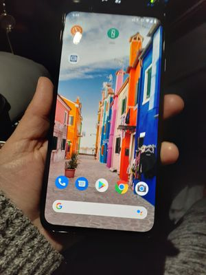 Pixel 4 XL for Sale in Nashville, TN