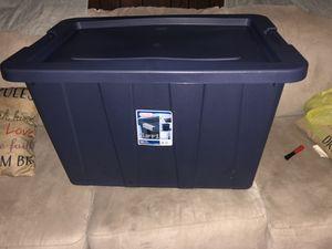 Storage bins for Sale in Philadelphia, PA