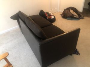 Sectional couch for Sale in Blythewood, SC