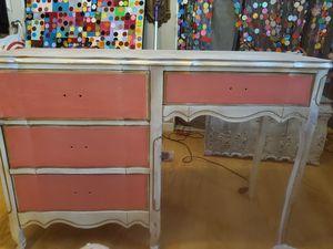 Desk for Sale in Huntington Beach, CA