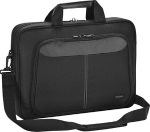 Targus Intellect Slim Laptop Bag for Sale in Clarksville, MD