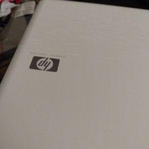 HP LAPTOP WIDESCREEN for Sale in Red Oak, TX