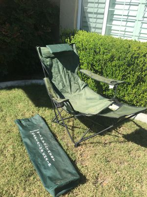 Captains chair for Sale in Yorba Linda, CA