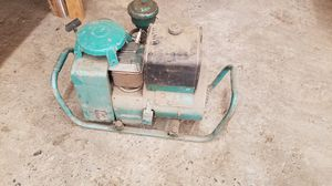 Onan generator for Sale in Sedro-Woolley, WA
