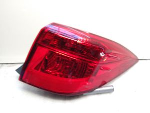 2017 2018 2019 Corolla tail light SE for Sale in Lynwood, CA