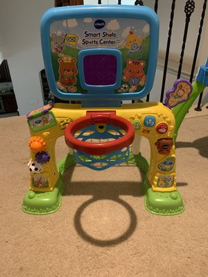 Kids toy combo for Sale in Frisco, TX