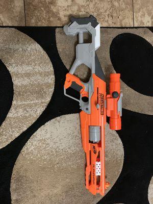 Nerf guns for Sale in Pasco, WA