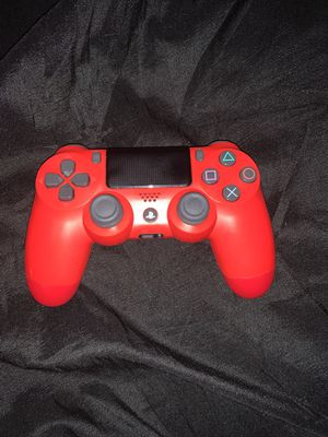 PS4 Controller for Sale in Fort Washington, MD
