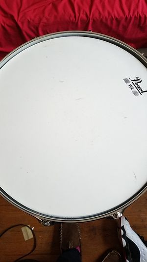 Snare drum for Sale in Hazelwood, MO