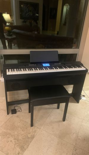 Piano for Sale in Chandler, AZ