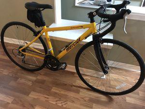 Road Bike - Mercier Galaxy SC2 for Sale in Brecksville, OH