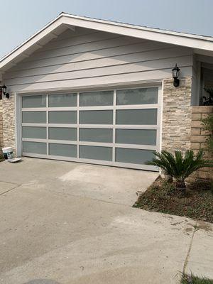 Garage door for Sale in Fontana, CA