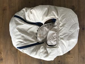 Reversible car seat cover for Sale in Beaver Falls, PA