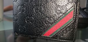 Gucci Wallet for Sale in El Cajon, CA
