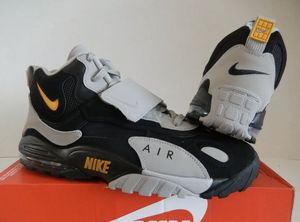 Men's Nike Air Max shoes, brand new with box, sizes 10.5, 12 for Sale in Los Angeles, CA