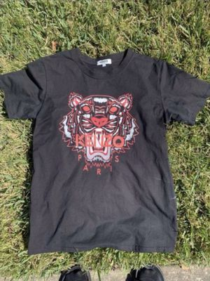 Large Kenzo Shirt for Sale in Orlando, FL