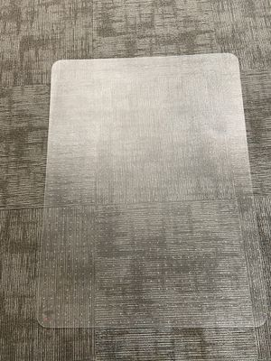 Office Chair mat for Sale in Plano, TX