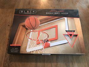 Indoor Basketball Hoop for Sale in Mill Creek, WA
