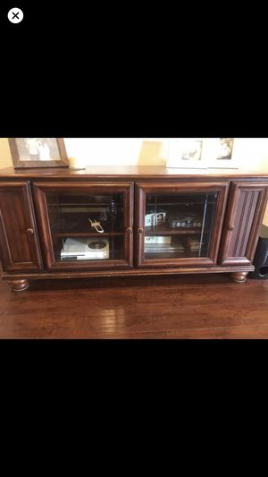 Living room set for Sale in Auburndale, FL