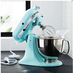 BRAND NEW KitchenAid Stand Mixer for Sale in Springfield, VA