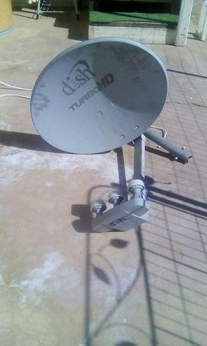Satellite dish for Sale in Apache Junction, AZ