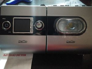 Resmed CPap machine works great for Sale in Portland, OR