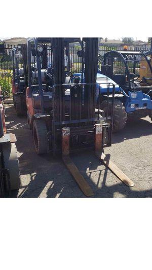 5k warehouse forklift for Sale in Chula Vista, CA