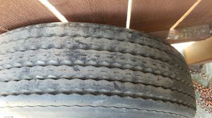 Free Tires for Sale in Beaverton, OR