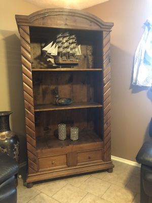Furniture For Living Room for Sale in Houston, TX