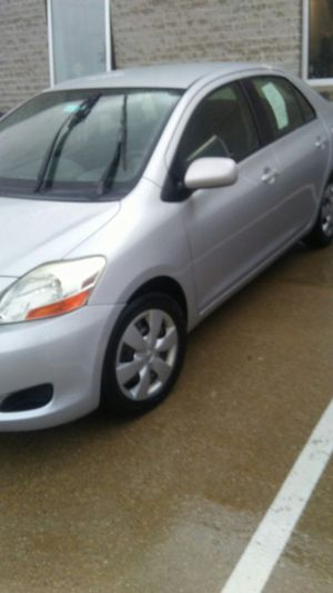2007 toyota yaris for Sale in Akron, OH