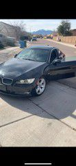 335i bmw for Sale in Tolleson, AZ