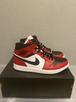 Air Jordan 1 mid for Sale in Coral Gables, FL