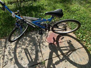 Kids bike for Sale in Aurora, IL