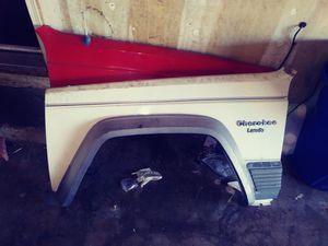Jeep parts for Sale in Aurora, CO