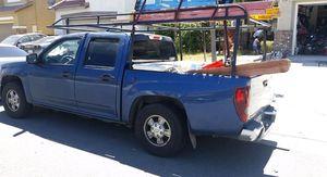 2005 Chevy Colorado for Sale in Menifee, CA