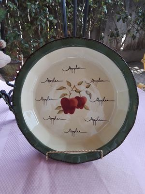 Home interior plate for Sale in Fresno, CA