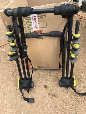 Bike rack for Sale in Conifer, CO