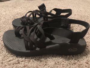 Chaco Sandals - Size 8 for Sale in Marietta, GA