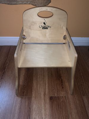 Jonti-Craft® Chairries® Kids chairs for Sale in Oakland, CA