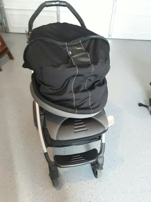 Peg Preggo stroller for Sale in Germantown, MD