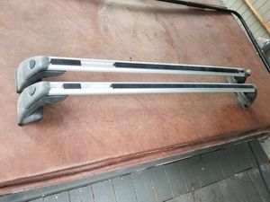 BMW 750i roof rack for Sale in Mercer Island, WA