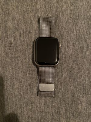 Apple Watch for Sale in Vista, CA