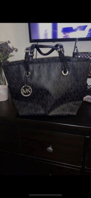 MK Shoulder Bag for Sale in Chula Vista, CA