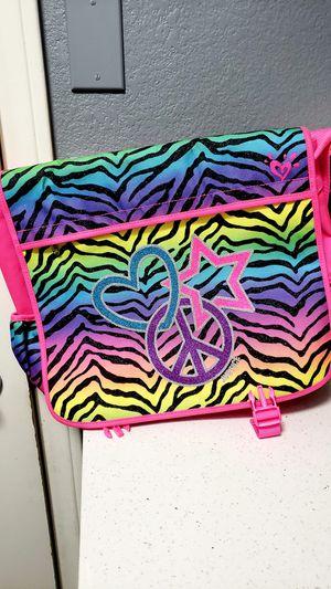 Messenger bag for Sale in Henderson, NV